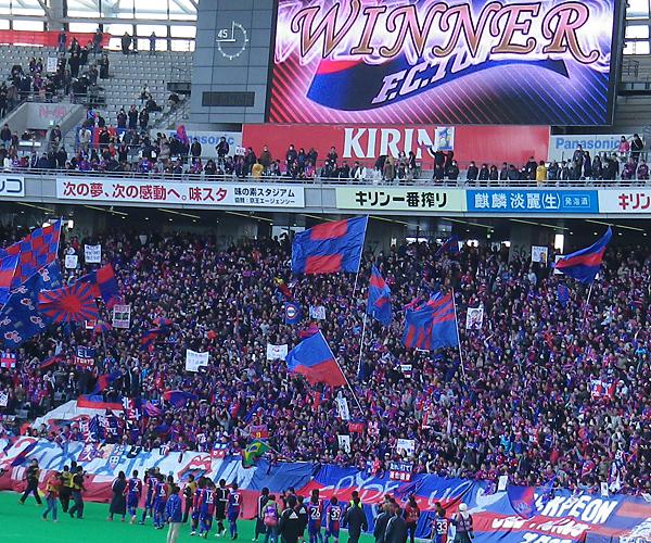2011_開幕